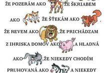 exot.zvieratá