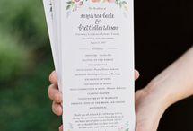 programas boda