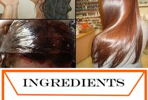 Hair care!!!!