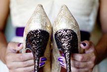 Wedding / by Sarah Thompson
