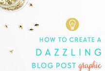 Bloggers, Ideas, Tips y Recursos / Herramientas para redes sociales