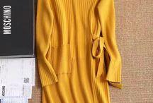 Moschino dress clothes clothing платье одежда повседневная на каждый день