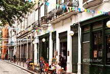 Porto & Douro