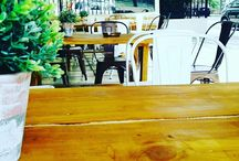 Cafe Μούλης