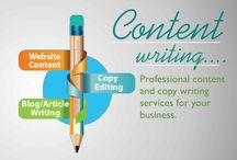 Content Writing / Content is the jewel in your website's crown. We design a unique CONTENT MARKETING STRATEGY which grabs your viewers' interest and too the search engine spiders. http://iconicseo.com/  +971 (55) 590 11 95  care@iconicseo.com