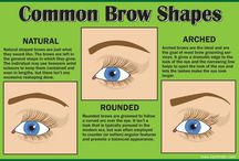 Eyebrow Shape / This treatment is excellent for those looking for definition of the eyes and enhances your eyebrow shape. Furthermore, it's Ideal for holidays and special occasions and for those looking for fuller looking lashes.