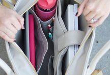 Office fashion/ essentials etc