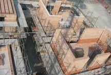 CONSTRUCTIONS COSTRUZIONI