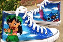 Lilo & Stitch ♥️