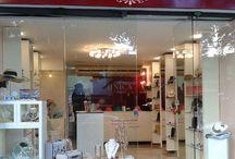 UNICA NEWS / Todas as novidades das novidades em acessórios e semi-jóias em um só lugar