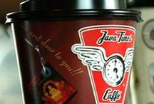 Open a Coffee Shop / Open a Coffee Shop | Coffee Shop Franchise  | Gourmet Coffee Shop   http://www.javatimescaffe.com/Franchise