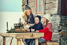 Reint Tre Norge AS