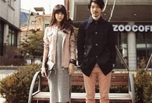 Style of Couple