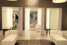 120% Lino USA stores / Our 120% Lino USA Stores at: - Aventura Mall - Shops at Merrick Park - Worth Avenue, Palm beach