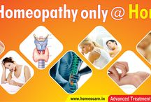 Homeopathic Treatment / Homeocare International is an world class homeopathy clinic in South India. And it is well recorganized by chain of branches. Homeocare International is famous in offering efficient homeopathy treatment for various diseases like Diabetes, psoriasis, Hair fall and many more. So, Homeocare International is permanent solution for any type of disease.