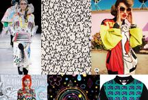SS 2016 TRENDS