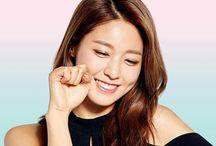 김설현 / AOA / Seolhyun / Kim Seolhyun