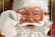 świąteczne obrazki 3