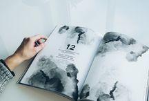 Conscious Issue 05
