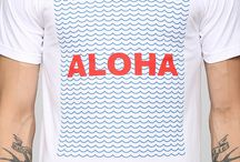 Cool Tshirts for men / cool tshirt for men, great graphics, design, very stylish