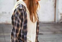 hipster girls//