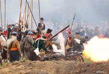 Spaanse oorlog