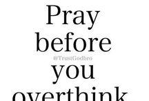 faith♥