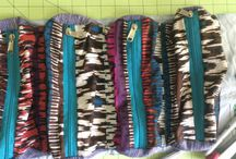 stitched2save9 on Rimagined - a marketplace for upcycled stuff! / Products I am selling through the marketplace!!