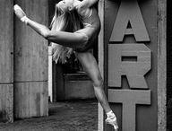 art&creation