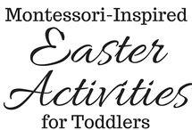 Montessori works!
