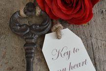 Klucz/Key