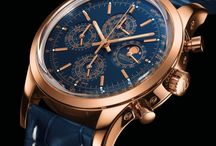 Watch ¤ Breitling