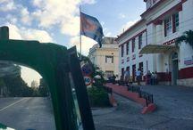 Cuba / Havana l Vinales l Playa Santa Maria l Classic Car l Malecon