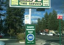 Automotive / Everything Tahoe Car repairs, auto dealers, car maintenance, and more....