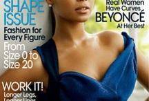 - KING [B] / Beyonce Mrs Carter