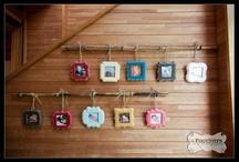 Products I Love / by Sherri Hebert