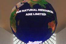 Sostenibilita'
