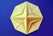 stella de F. G.