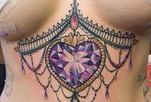 joyas de tatoo