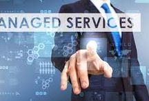 Managed Service Provider / Flightcase IT Services provided the best managed services. our Organisation is a Network Operations Solutions provider and well-received managed service provider.
