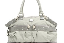 Eco Friendly Diaper Bags / by Bellisima Baby Bags