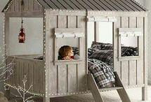 Kelton's room someday