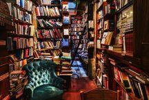Fanatici dei libri