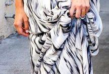 MAXI DRESSES!!!!!!;-);-);-)