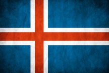 Next stop: ICELAND