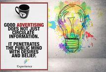 Advertising Agency Cochin