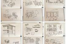 architekturen