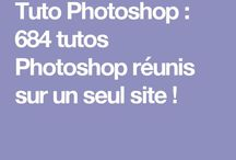 tutoriel photo