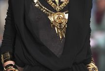jewlery fashion