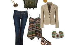 What shall I wear / by Tami Nemeth- DeRosier